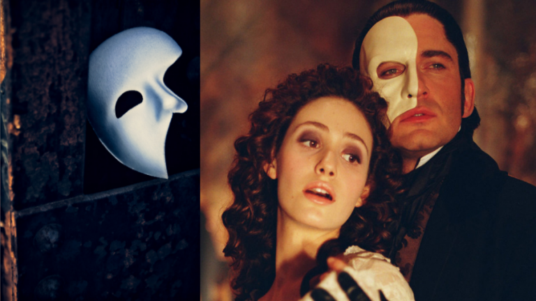 authentic-phantom-of-the-opera-mask-replica-featured-image