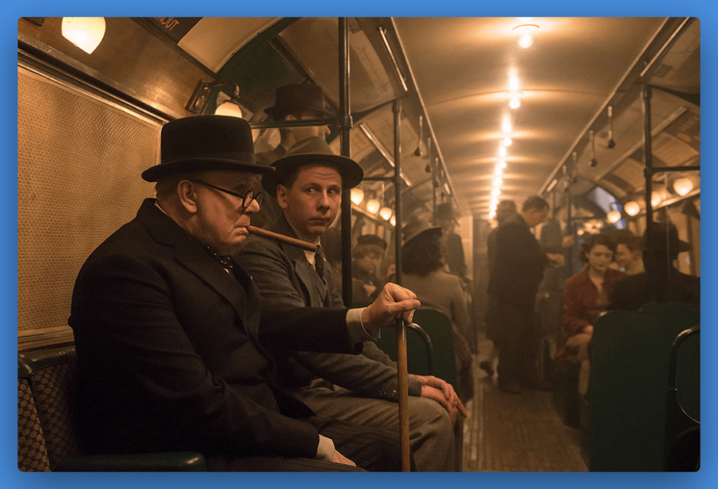darkest-hour-churchill-famous-hats-in-movies