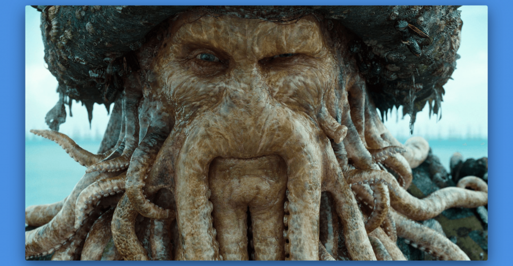 davy-jones-nighy-pirates-of-the-caribbean-movie-props-for-sale