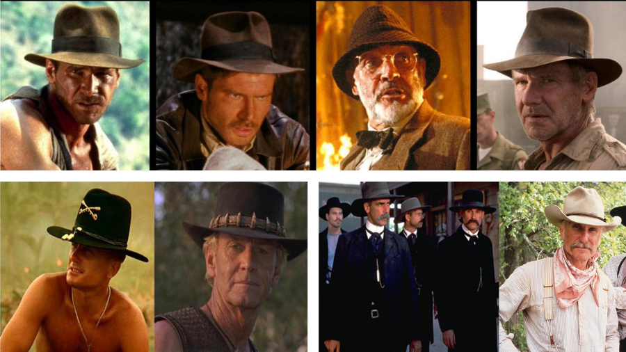 famous-hats-in-movies-featured-image