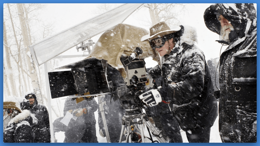 hateful-eight-shooting-the-hateful-eight-movie-locations