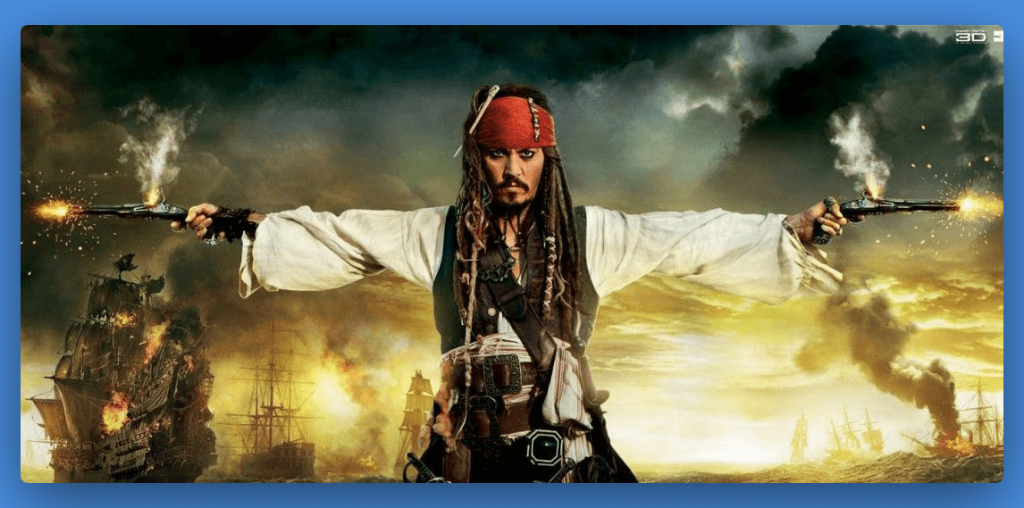 jack-sparrow-pistol-pirates-of-the-caribbean-movie-props-for-sale