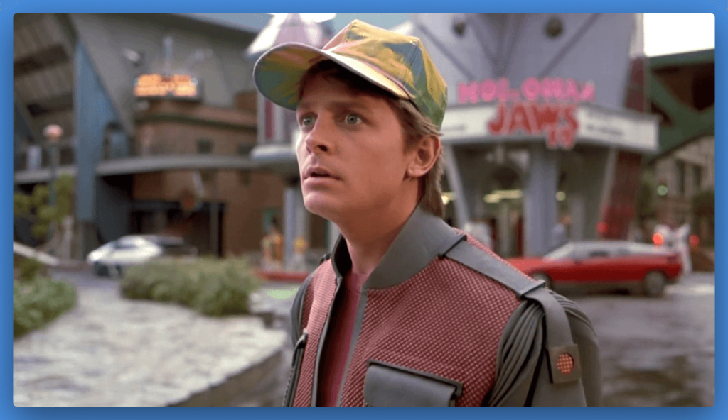 marty-mcfly-back-to-the-future-II-baseball-hats-from-movies