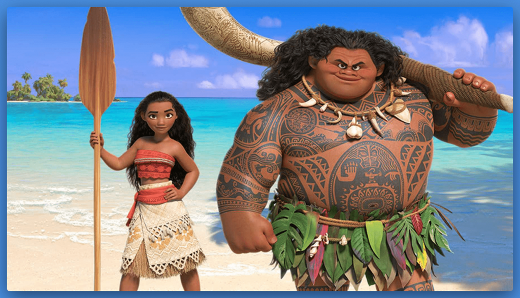 moana-poster-hollywood-themed-activities-for-classroom