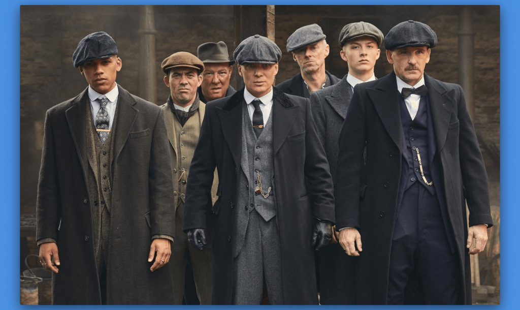 peaky-blinders-famous-hats-in-movies