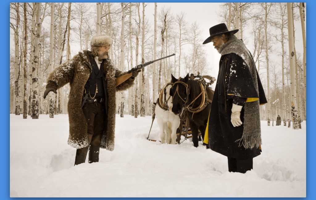 russell-jackson-the-hateful-eight-movie-locations