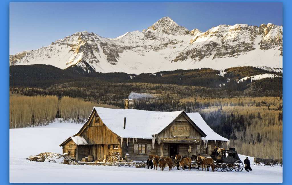 schmid-ranch-the-hateful-eight-movie-locations