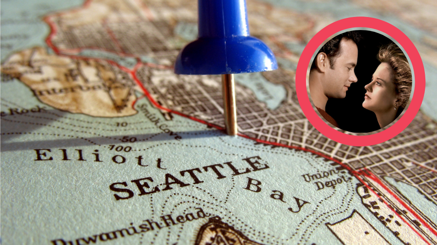 sleepless-in-seattle-movie-locations-featured-image