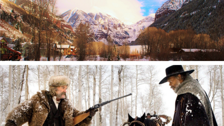 the-hateful-eight-movie-locations-featured-image
