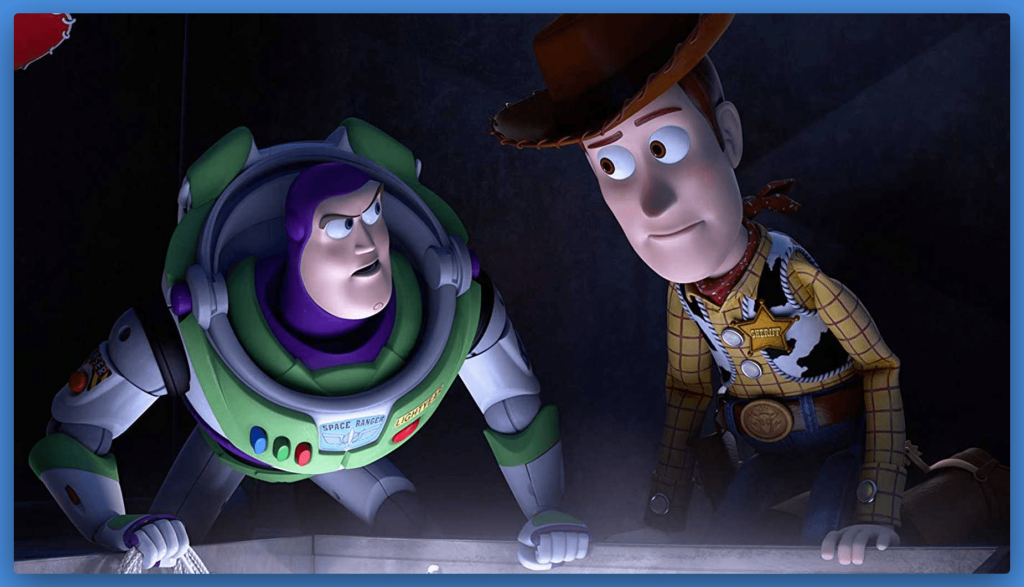toy-story-4-hollywood-themed-activities-for-classroom
