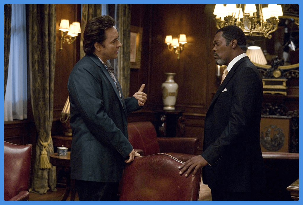 1408-sam-johnson-john-cusack-movies that take place in hotels