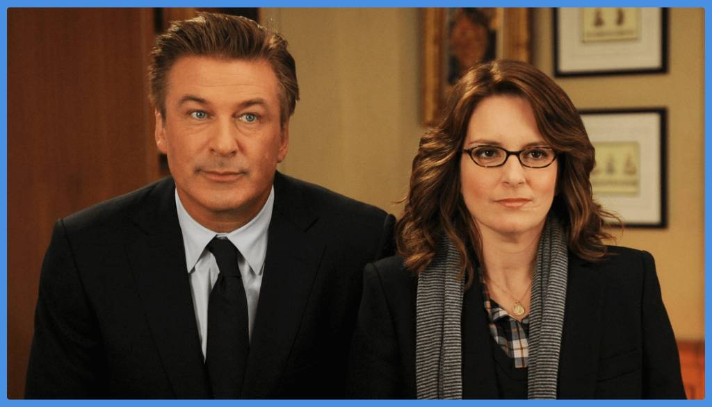 30-rock-lemon-donaghy-perfect gifts for tv lovers
