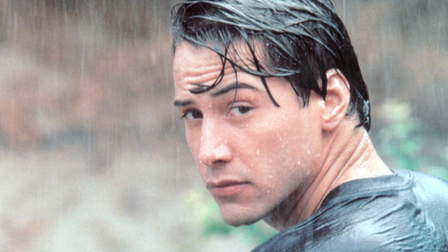 featured-image-best male movie characters