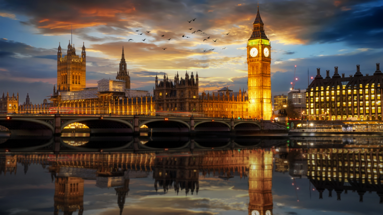 featured-image-famous movie locations in london