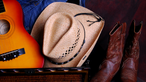 featured-image-gifts for western movie lovers