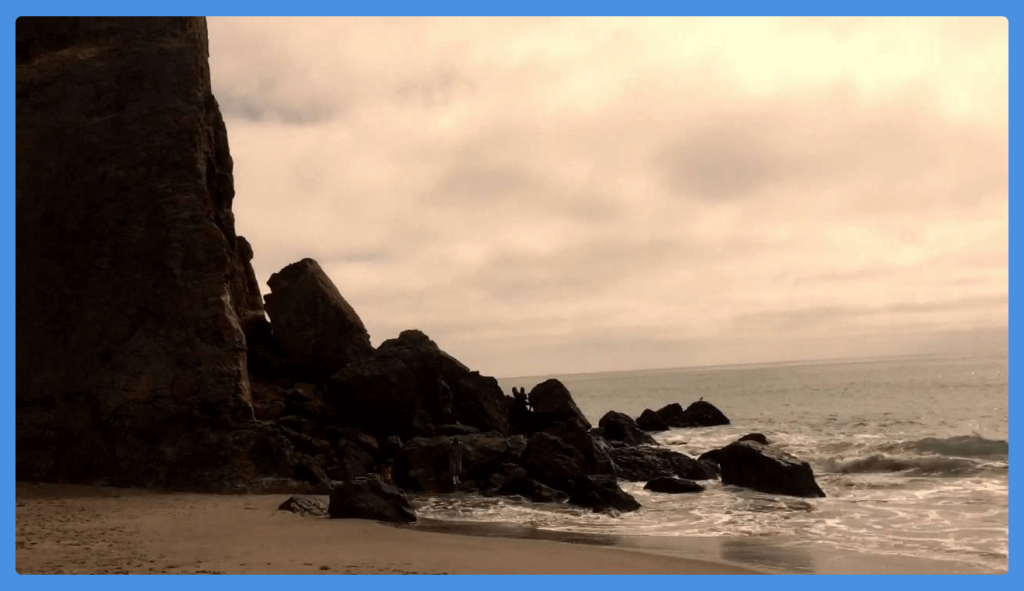 point-dume-apes-famous movie locations in la